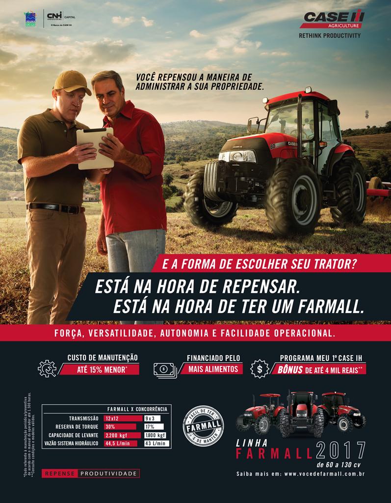 farmall-anuncio-site